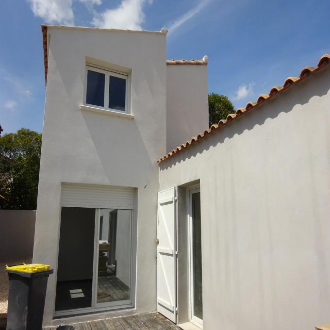 Offres de vente Villa Sussargues (34160)