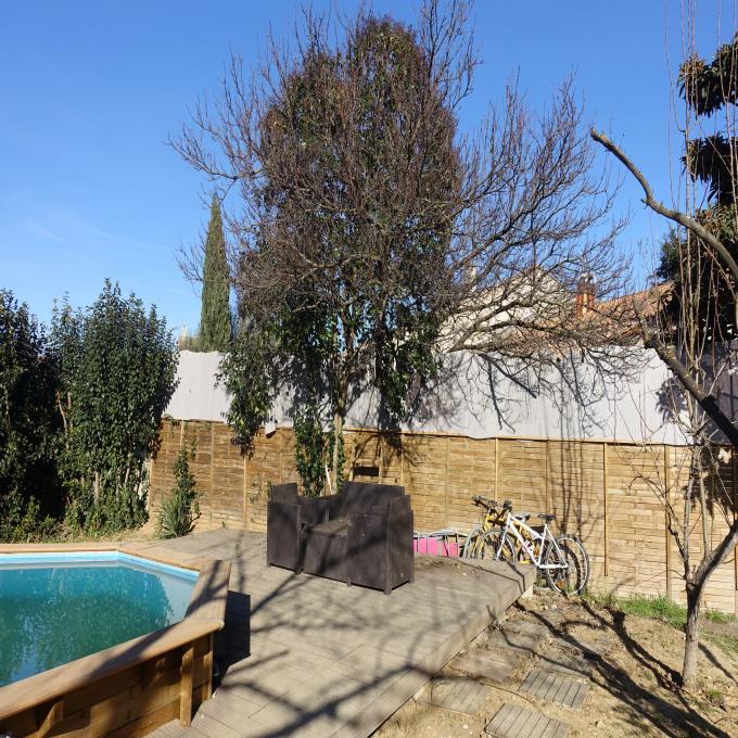 Offres de vente Villa Juvignac (34990)