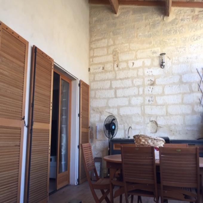 Offres de vente Maison de village Lansargues (34130)