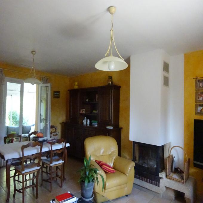 Offres de vente Villa Mauguio (34130)