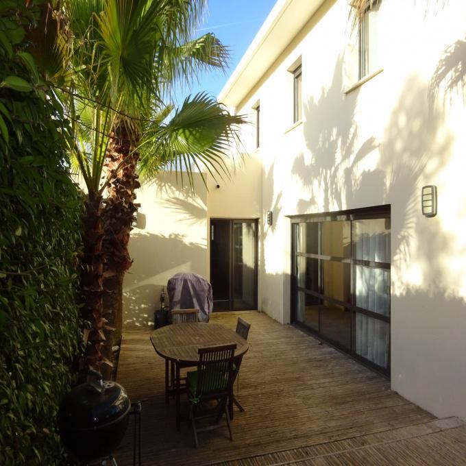 Offres de vente Villa Jacou (34830)