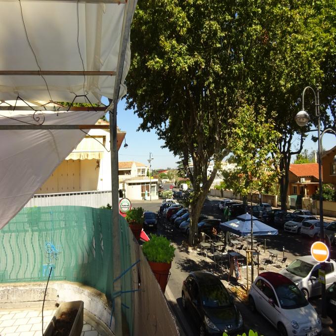 Offres de vente Maison de village Mauguio (34130)