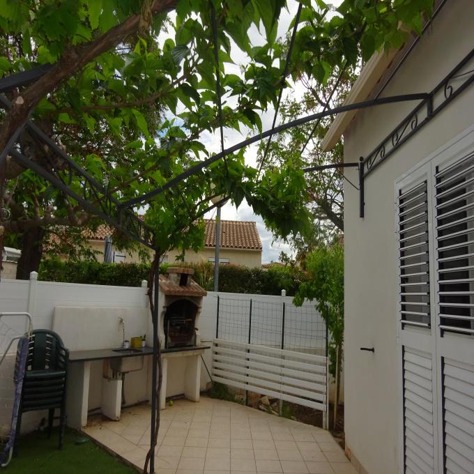 Offres de vente Villa Baillargues (34670)